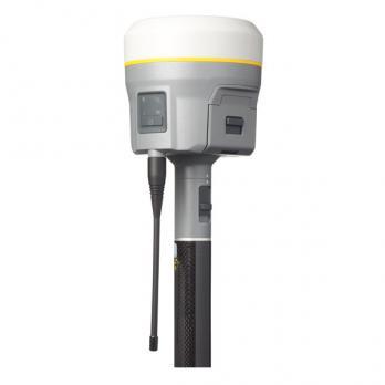 GNSS приемник Trimble R10 модель 2
