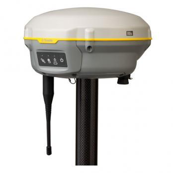 GNSS приемник Trimble R8s
