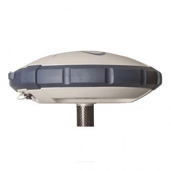 GNSS приемник Spectra Geospatial SP60