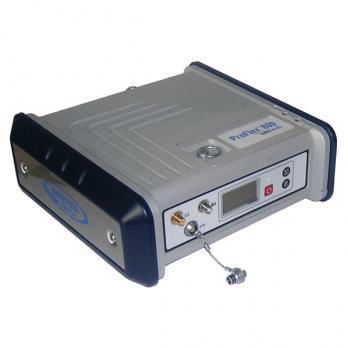 GNSS приемник Spectra Geospatial ProFlex 800