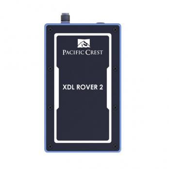 УКВ-радиомодем Pacific Crest XDL Rover 2