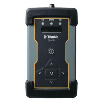 УКВ-радиомодем Trimble TDL 450L
