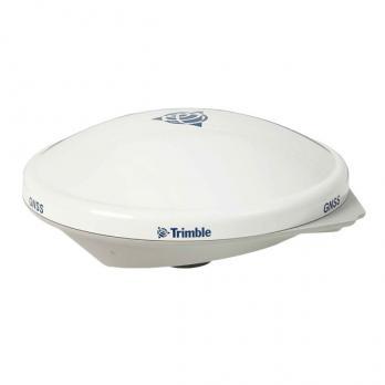 Геодезическая антенна Trimble Zephyr Model 3