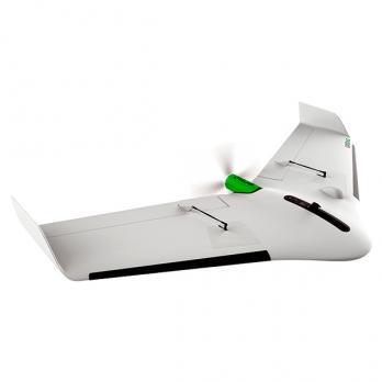 Беспилотный летательный аппарат Delair UX11AG