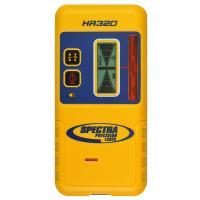 Приемник лазерного излучения Spectra Geospatial HR320