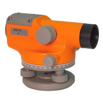 Оптический нивелир Геокурс GTX 24