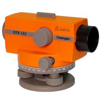 Оптический нивелир Геокурс GTX 132