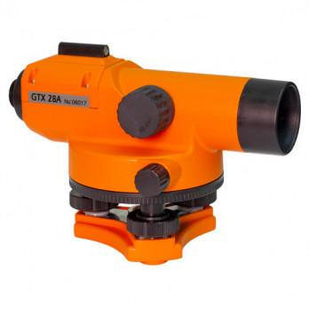 Оптический нивелир Геокурс GTX 28A