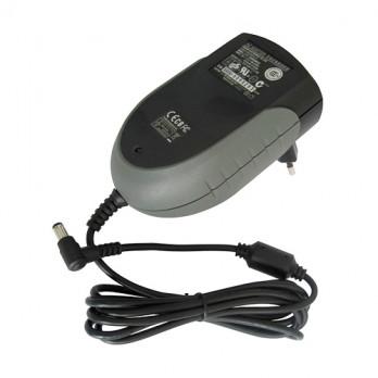 Зарядное устройство для контроллеров/тахеометров