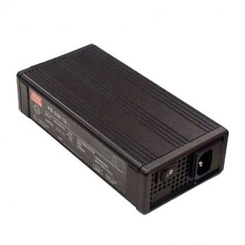 Зарядное устройство Trimble HPB 450/TDL 450H
