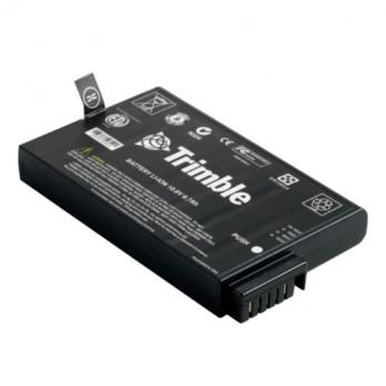 Аккумулятор 10.8 В, 8.7 Ач, Li-Ion