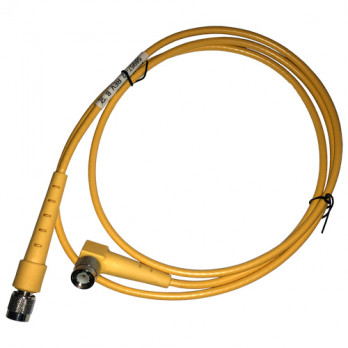 GTX-кабель GPS-антенны 1.6 м