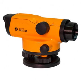 Оптический нивелир Геокурс GTX 24A