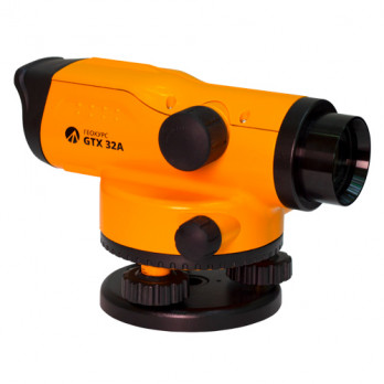 Оптический нивелир Геокурс GTX 32A