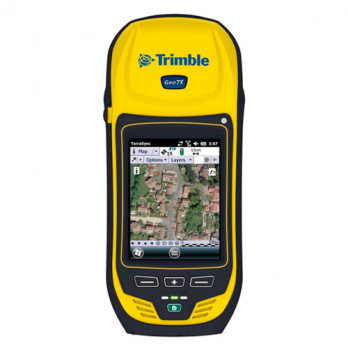 GNSS приемник Trimble Geo 7x GNSS