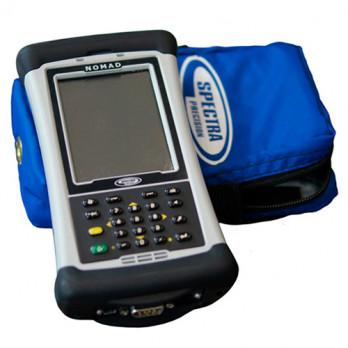Полевой контроллер Spectra Precision Nomad 900