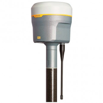 GNSS приемник Trimble R12